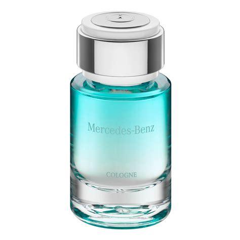 Parfum Mercedes mercedes parfume herrenduft 75 ml