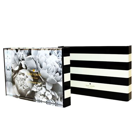 43 Best Images About Kate Spade New York Desk Accessories Kate Spade Desk Accessories