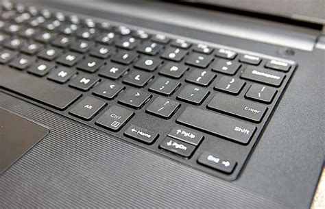 Laptop Dell Vostro 14 3000 Series dell vostro 14 3000 review and benchmarks