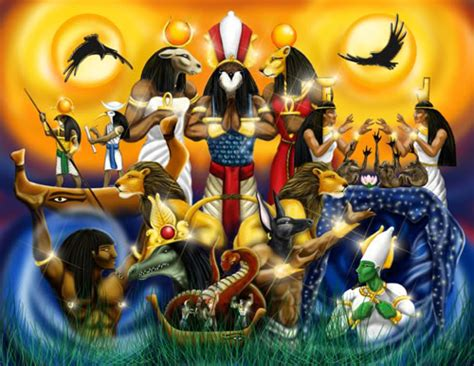imagenes mitologia egipcia egyptian mythology websites lawfield learning network