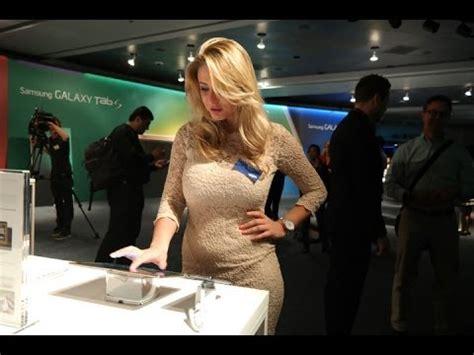 Samsung Galaxy Tab S 8 4 Murah harga samsung galaxy tab s 8 4 lte 32gb murah terbaru dan