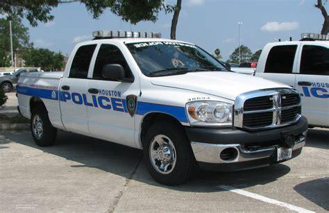 craigslist cars trucks jackson tn cars trucks by owner craigslist the