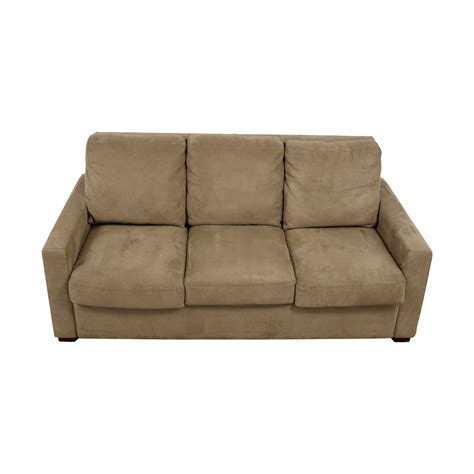buy sofa second buy sofas quality second furniture