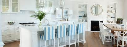 Vintage Kitchens Designs 5 Hamptons Style Kitchen Designs Inspired Space The