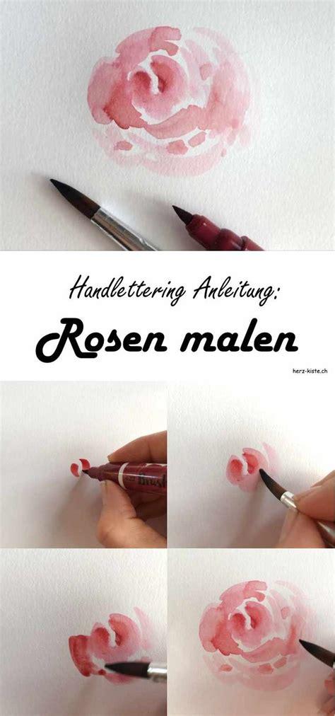 wie zu malen esszimmer stühle die besten 25 einfache zeichnungen ideen auf