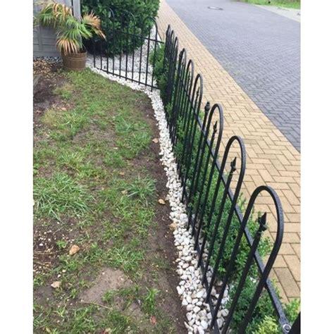 cancelli per giardino cancelletti per giardino 28 images arco con cancello