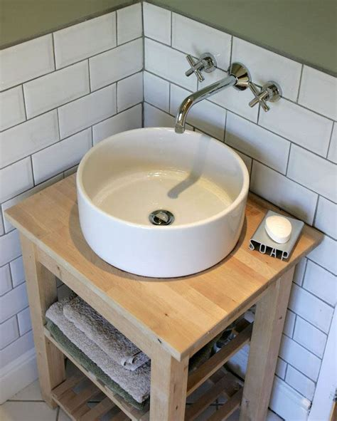 ikea bathroom hacks 15 genius ikea hacks to turn your bathroom into a palace