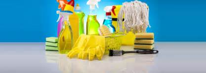 Cleaning Companies Cleaning Services In Atlanta Office Cleaning Services In