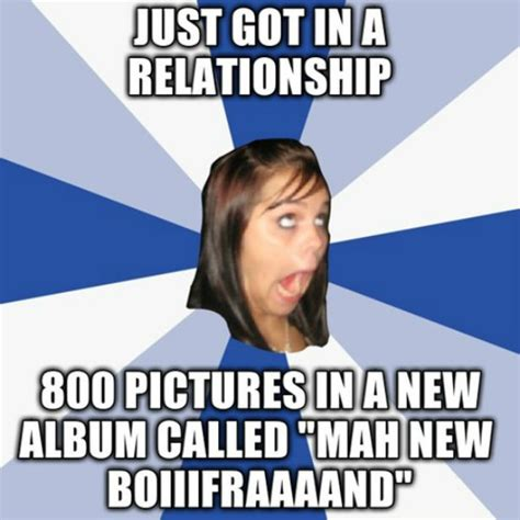 Couples Memes - meme annoying facebook couple image memes at relatably com