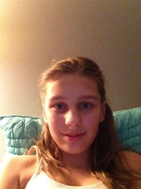 why did brooke and paige sue abby 1000 images about dance moms brooke on pinterest brooke