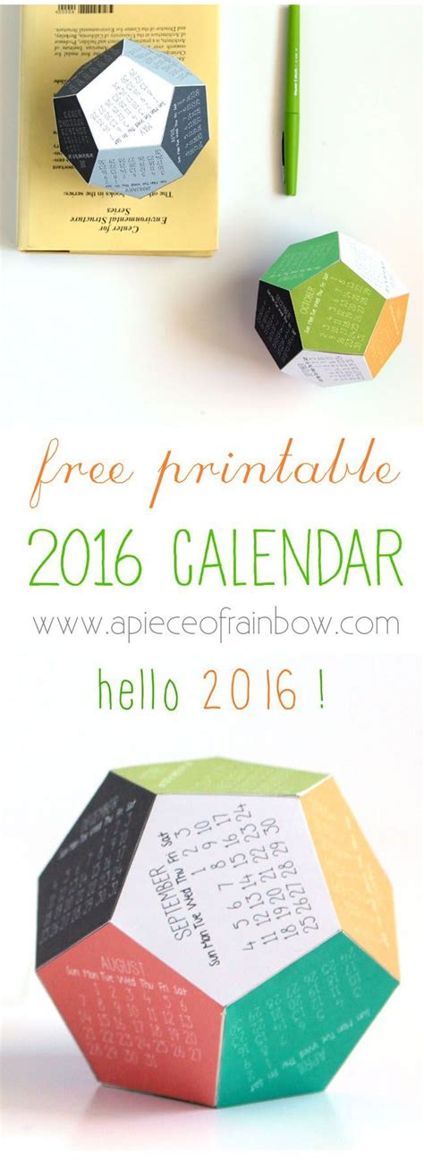 printable calendar gift 339 best images about gift tags free printables templates