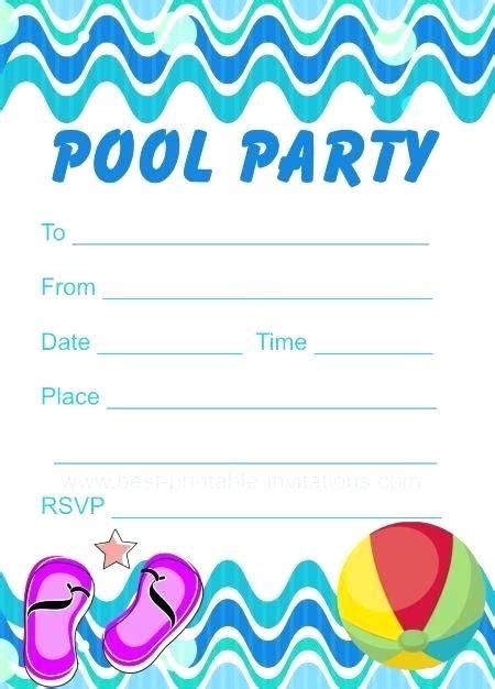 free email birthday invitations uk printable invitations ryanbradley co