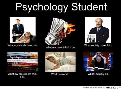 Psy Meme - completely inaccurate psychology was easy as pie i slept