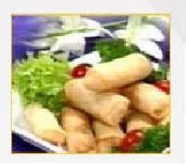 Otak Otak Lumpia Goreng resep lumpia goreng sea food resep masakan