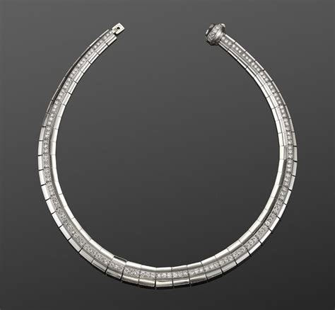 Koko Premier White Wisnu 1 9 best le vice et la vertu vice virtue images on white gold diamonds diamonds