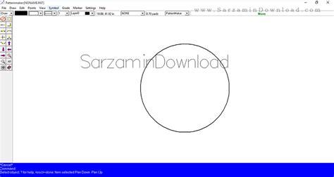 pattern maker for windows 7 free download patternmaker marker studio 7 0 5 build 2 download