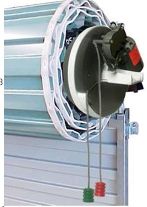 Noisy Garage Door Opener Motor by Mini Electric Motor Worm Gearbox For Automatic Garage Door