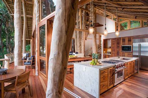 treehouse living treehouse punta sayulita m 233 xico