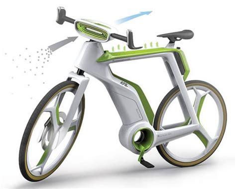 future lamborghini bikes driving the future with saab bicycle buick porsche