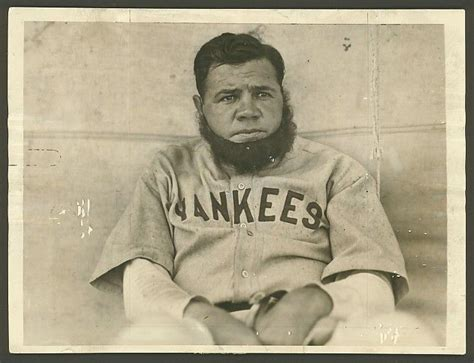 Mr Color Herman 37 best ideas about ruth on legends new york yankees and lou gehrig