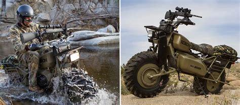motocross bike breakers dirt bike cheat gta 5 ps3 carburetor gallery