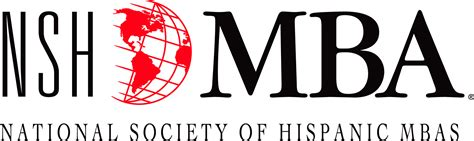 National Hispanic Mba Conference 2014 events mina saywhat hosting national society of hispanic