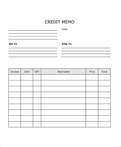blank memo template 7 blank memo exles sles