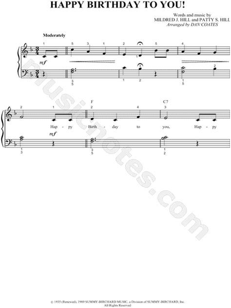 download happy birthday piano music mp3 happy birthday to you piano music mp3 free download