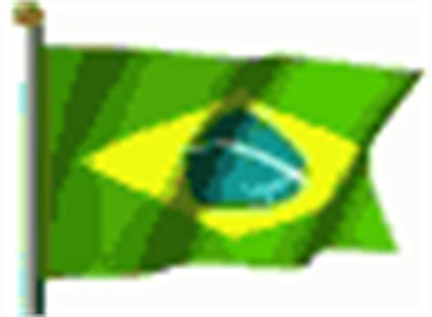 flags of the world gif international flags waving and world flag animations