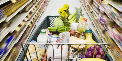 Things To Buy From An Store by Things You Should Never Buy At The Grocery Store What To
