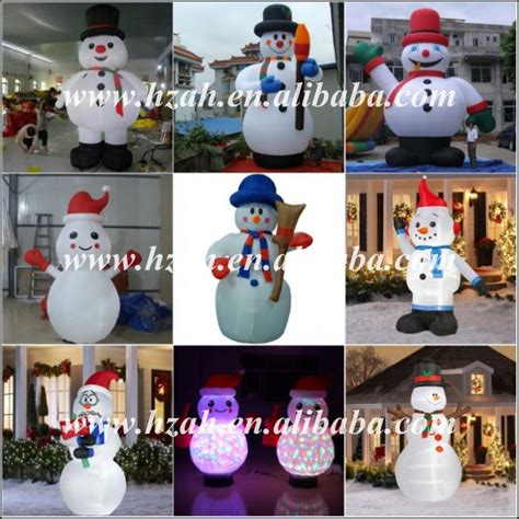 frosty the snowman decorations outdoors frosty lowes outdoor snowman
