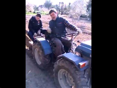 plantadores de patatas plantacion de patatas casero youtube