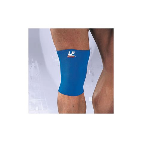 Lp Support Knee Closed Patella Black Uk S Lp 706 Promo buy lp closed knee support run and become