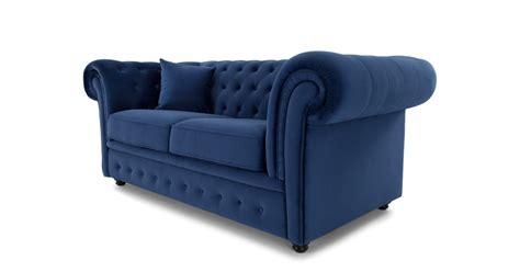 blue velvet sofa bed blue velvet sofa bed uk baci living room