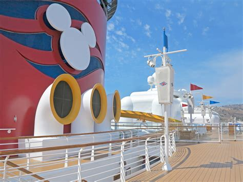 jean swings creie how to get ready for your first disney cruise