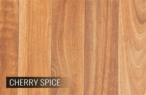 Mohawk Fieldcrest Vinyl Sheet   Stone/Wood Look Vinyl Floor