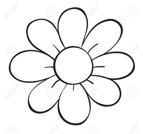 clipart fiori fiore clipart clipground