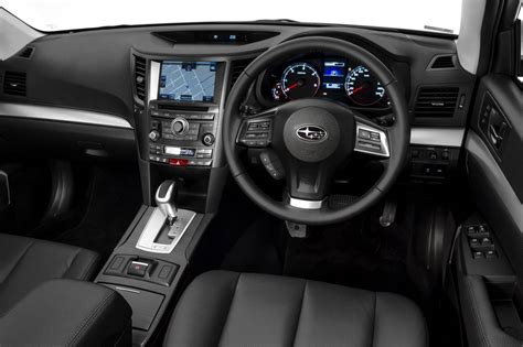 2014 subaru outback interior subaru outback colors 2014 autos weblog