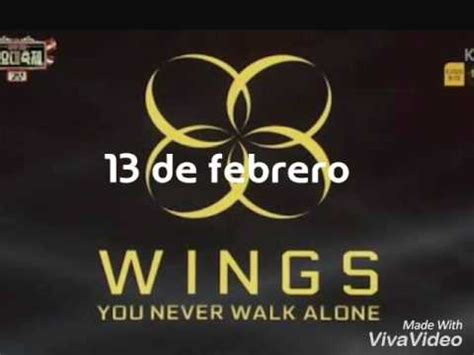 download mp3 bts you never walk alone download bts wings you never walk alone in full hd