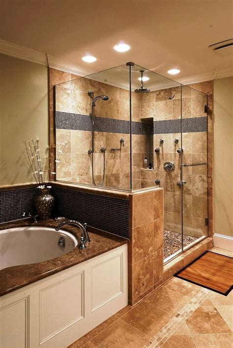 ideas for master bathrooms 30 top bathroom remodeling ideas for your home decor