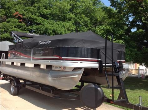 bass tracker boats for sale in tennessee tracker boats for sale in knoxville tennessee