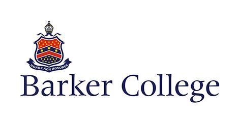 Barker Cabinet Barker College Website Logo Reduced 200814 Jpg