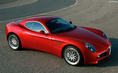 How Much Is An Alfa Romeo by How Much Are Alfa Romeo Cars Madscar