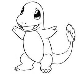 繪畫 pokemon 兒童著色畫免費圖檔下載 love diy 手創玩家