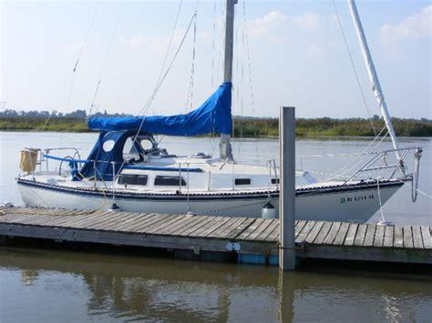 newport sailboat capital yachts sailboats