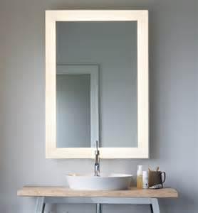 duravit bathroom mirrors duravit cape cod mirror with lighting cc964100000