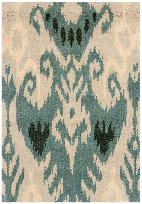 ikat bath rug 14 terrific ikat bath rug design ideas direct divide