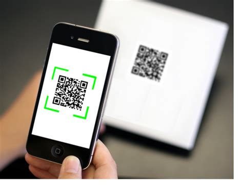 android qr scanner how to read qr code android by integrating zxing library in android app