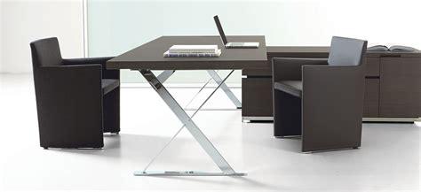 casegoods office furniture casegoods
