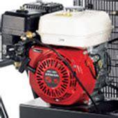 Kompresor Tiger benzin kompressor tiger 500 10 22